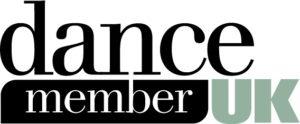 Dance UK member